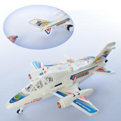 самолет2097