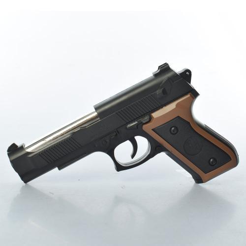 пистолет 328-s