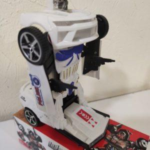 ROBOT 20666