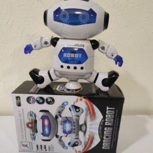 ROBOT99444-2
