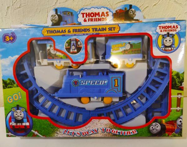 tren 868-103