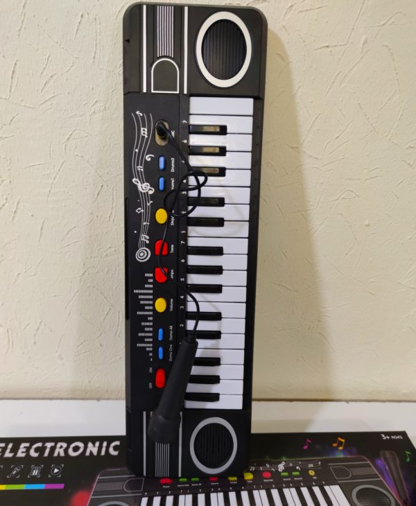 пианино дороже