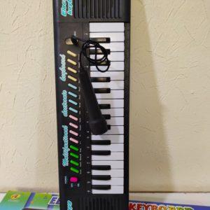 пианино дешевле